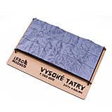 Iné - Vysoké Tatry - 11690154_