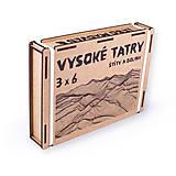 Iné - Vysoké Tatry - 11690156_