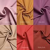 Šaty - Šaty DALIA - béžové - 11691999_