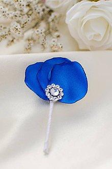 Pierka - svadobné pierka - 11692282_