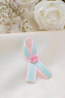 Pierka - svadobné pierka - 11692333_