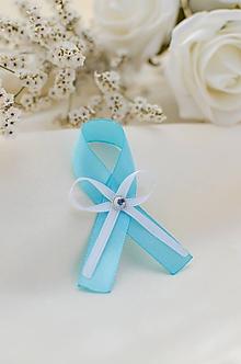 Pierka - svadobné pierka - 11692347_