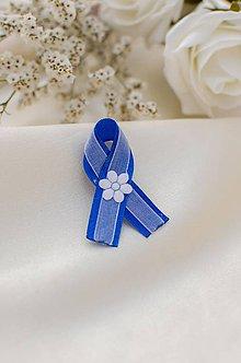 Pierka - svadobné pierka - 11692348_