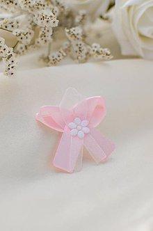 Pierka - svadobné pierka - 11692350_