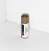 Drogéria - Prírodný zinkový balzam ANTI-AKNE - 11697646_