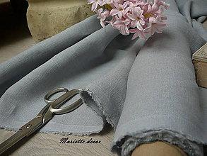 Textil - NOVĚ odstín MUR DE PROVENCE ...230g/m2 metráž - 11699022_