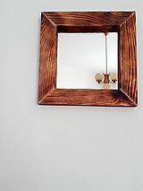Zrkadlá -  Zrkadlo-MINI - 11702908_