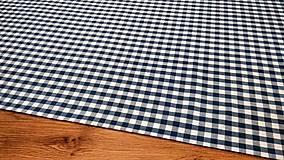 Textil - Bavlnená látka - Káro - Cena za 10 centimetrov - 11706127_