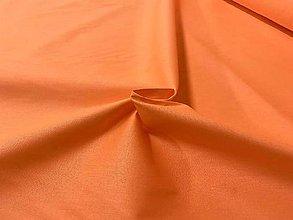 Textil - 100% bavlna vhodná na šitie rúšok - 11709439_