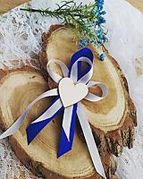 Pierka - Pierko pre svadobného otca 🌿 - 11711741_