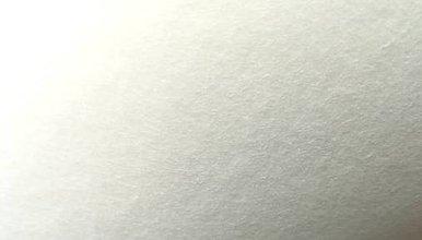 Iný materiál - Filter do rúška z netkanej textílie - 11717118_