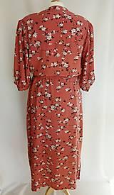 Šaty - Šaty - 11719328_