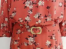 Šaty - Šaty - 11719352_