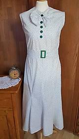Šaty - Šaty - 11719575_