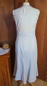Šaty - Šaty - 11719579_