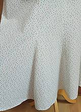 Šaty - Šaty - 11719597_