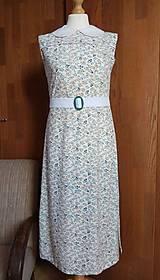 Šaty - Šaty - 11719699_