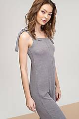 Iné oblečenie - OVERAL KEEPSTRIP - 11720901_