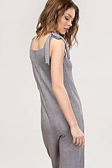 Iné oblečenie - OVERAL KEEPSTRIP - 11720902_