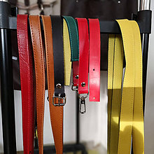 Iné tašky - Cross-Body - 11716756_