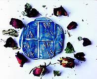 Dobrý obchod - Vážky do modra - 11736981_