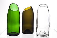 Dobrý obchod - Šumivá váza - 11738260_