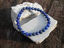 king blue-lapis lazuli