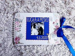 Papiernictvo - Album - Farba roka 2020 - 11745773_