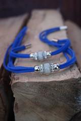 Sady šperkov - Súprava na magnetické zapínanie - 11745587_