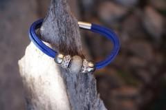 Sady šperkov - Súprava na magnetické zapínanie - 11745593_