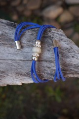 Sady šperkov - Súprava na magnetické zapínanie - 11745611_