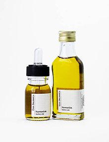 Drogéria - Bylinný olej HARMANČEK - 11747099_