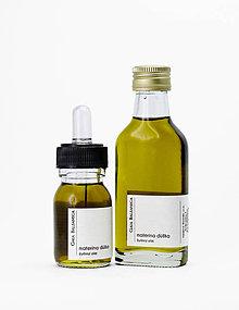 Drogéria - Bylinný olej MATERINA DÚŠKA - 11747154_