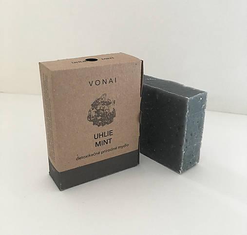 DETOX-uhlie mint