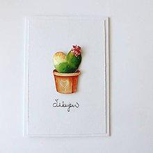 Papiernictvo - Pohľadnica - 11758820_