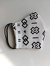 Rúška - Čičmanské dámske  - 11764779_