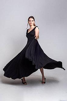 Šaty - Šaty MARIA - 11765210_