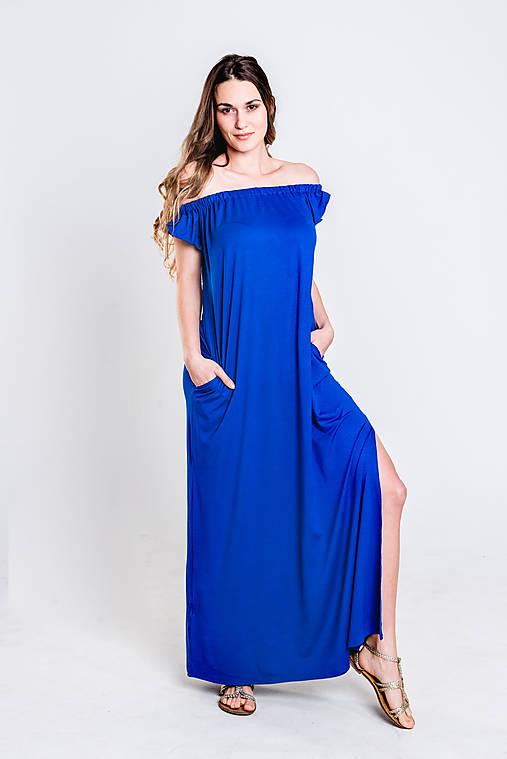 Šaty - Šaty LOLA - 11773086_