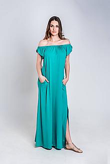 Šaty - Šaty LOLA - 11773061_