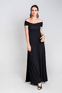 Šaty - Šaty Tango - 11784582_