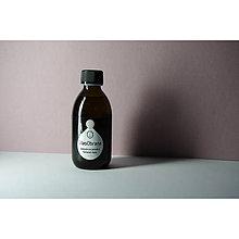 Drogéria - Vlasobrana - šampón na jemné vlasy - 11788257_