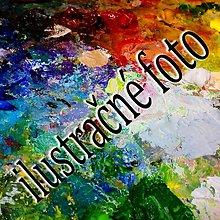 Obrazy - Obraz - olejomaľba na objednávku - rôzne rozmery - 11798606_