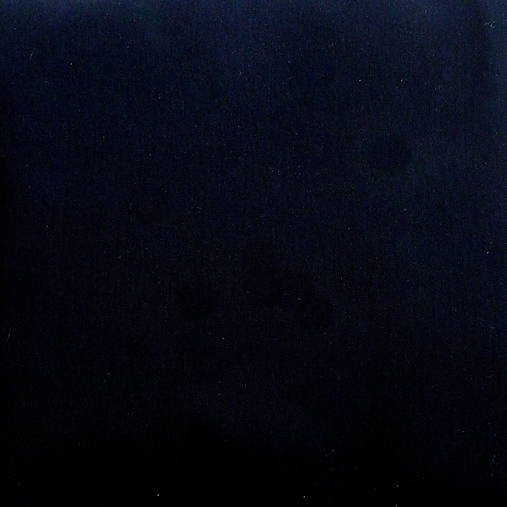 Bavlnený úplet-1cm