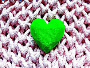 Dobrý obchod - Think green - 11815213_