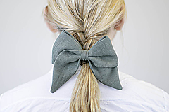Ozdoby do vlasov - Vera - 11824897_