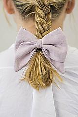 Ozdoby do vlasov - Protea - 11824929_