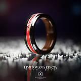 Prstene - MAGMA - 11824890_