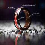 Prstene - MAGMA - 11825015_