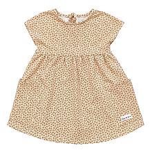 Detské oblečenie - Leo bio šatočky - 11821919_