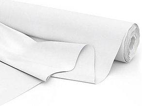 Textil - bavlna - látka - 11829266_